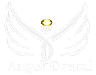 Dentist Fort Mill Irmo SC • Angel Dental